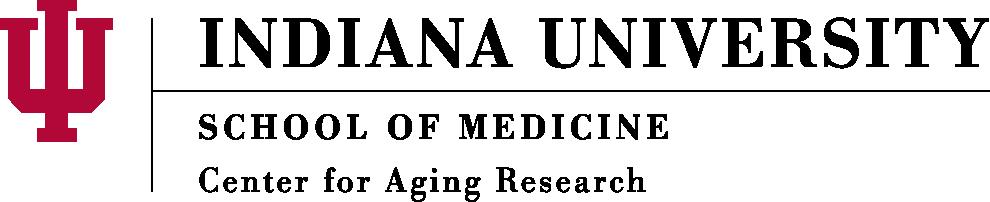 IUCAR Logo