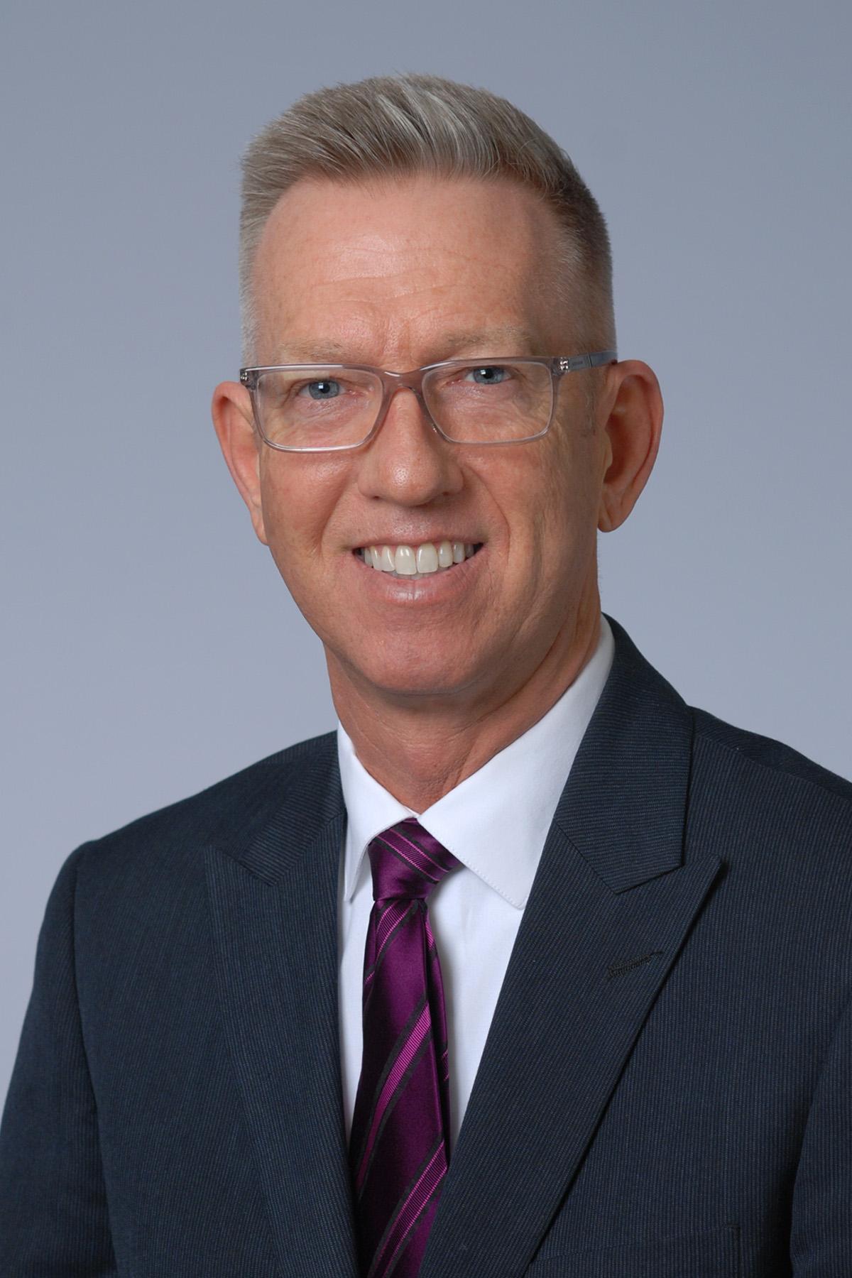Fellowship Indiana University, School of Medicine