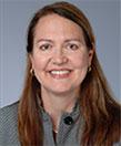 Alexia Torke, M.D.